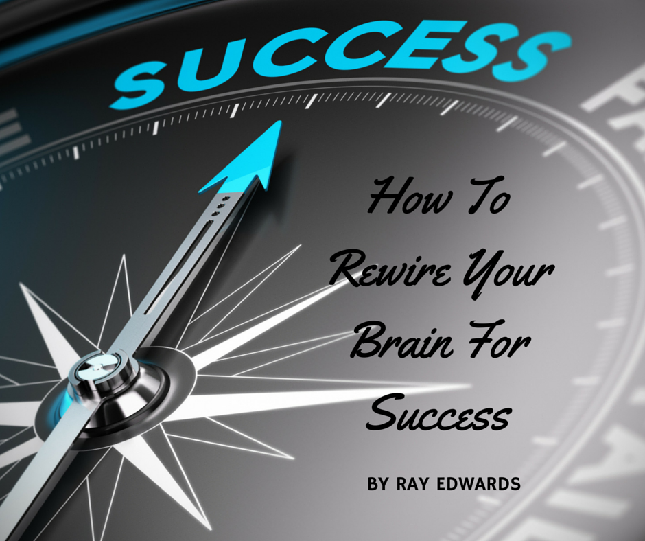 7 Steps Greater Success
